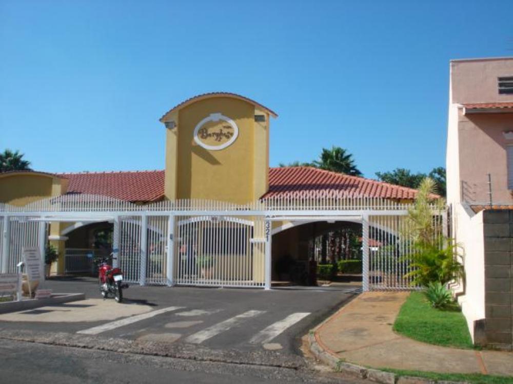 Comprar Casa / Condomínio em SAO JOSE DO RIO PRETO apenas R$ 220.000,00 - Foto 33