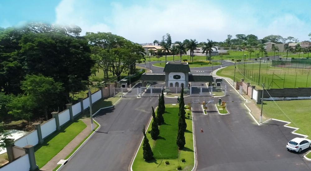 Comprar Terreno / Condomínio em Bady Bassitt apenas R$ 110.000,00 - Foto 18