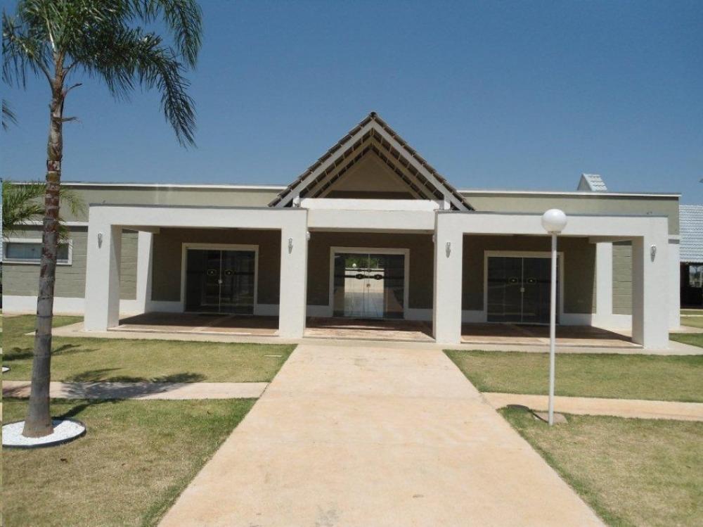 Comprar Terreno / Condomínio em Bady Bassitt apenas R$ 110.000,00 - Foto 20