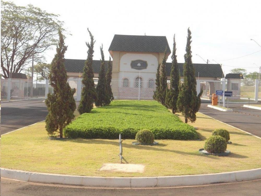 Comprar Terreno / Condomínio em Bady Bassitt apenas R$ 110.000,00 - Foto 21