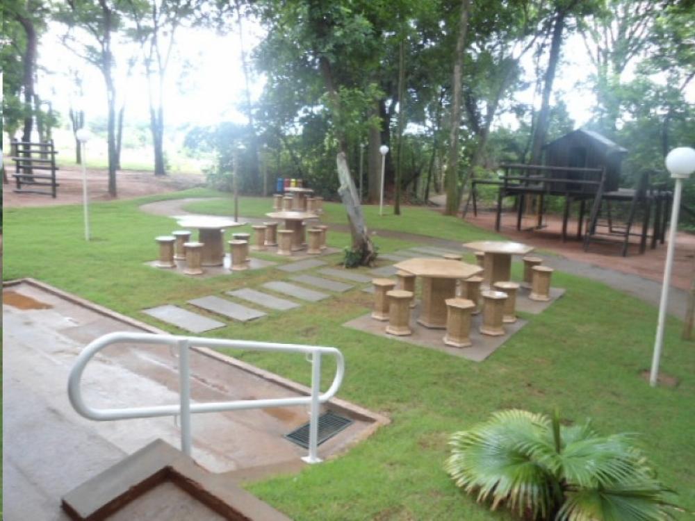 Comprar Terreno / Condomínio em Bady Bassitt apenas R$ 110.000,00 - Foto 27
