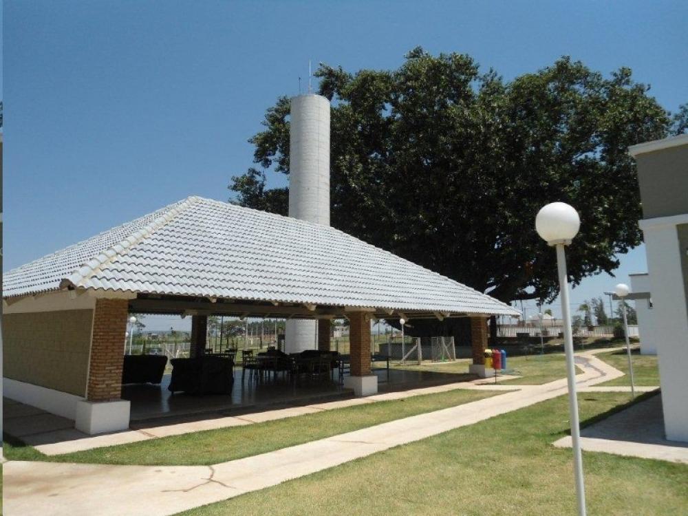 Comprar Terreno / Condomínio em Bady Bassitt apenas R$ 110.000,00 - Foto 32