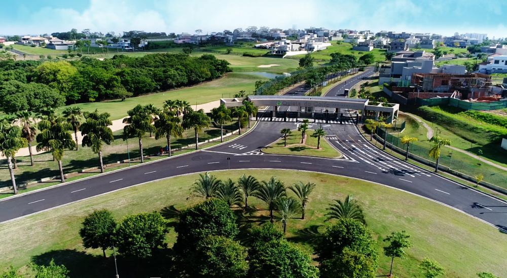 Comprar Terreno / Condomínio em São José do Rio Preto R$ 1.000.000,00 - Foto 19