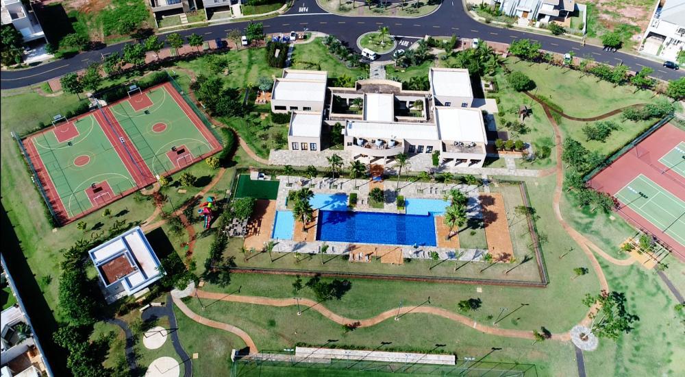 Comprar Terreno / Condomínio em São José do Rio Preto R$ 1.000.000,00 - Foto 20