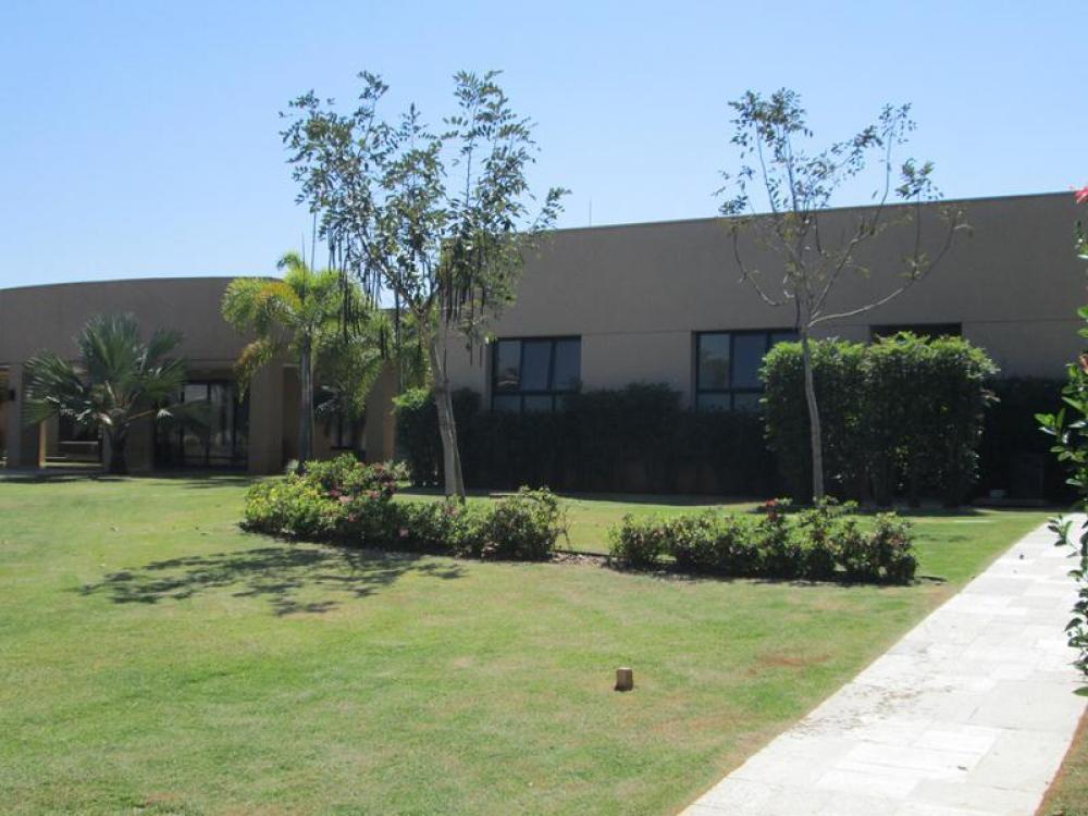 Comprar Terreno / Condomínio em São José do Rio Preto R$ 1.000.000,00 - Foto 24