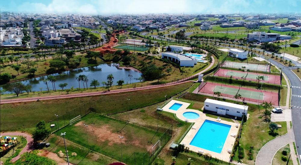 Comprar Terreno / Condomínio em São José do Rio Preto apenas R$ 315.000,00 - Foto 9