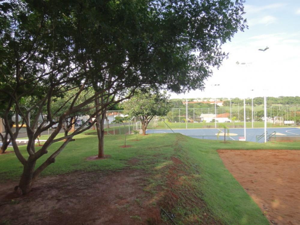 Comprar Casa / Condomínio em São José do Rio Preto R$ 500.000,00 - Foto 52