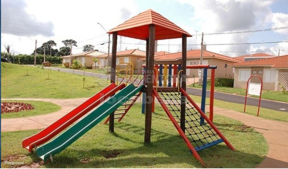 Comprar Casa / Condomínio em São José do Rio Preto R$ 500.000,00 - Foto 60