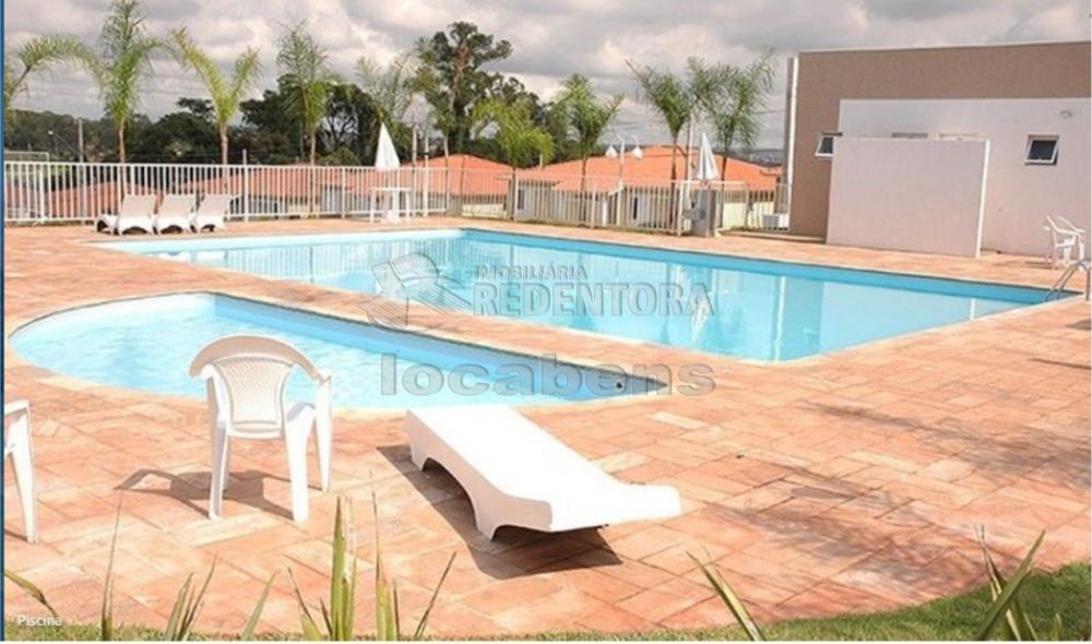 Comprar Casa / Condomínio em São José do Rio Preto R$ 500.000,00 - Foto 61