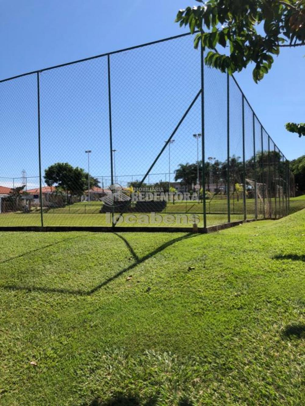 Comprar Casa / Condomínio em São José do Rio Preto R$ 500.000,00 - Foto 56