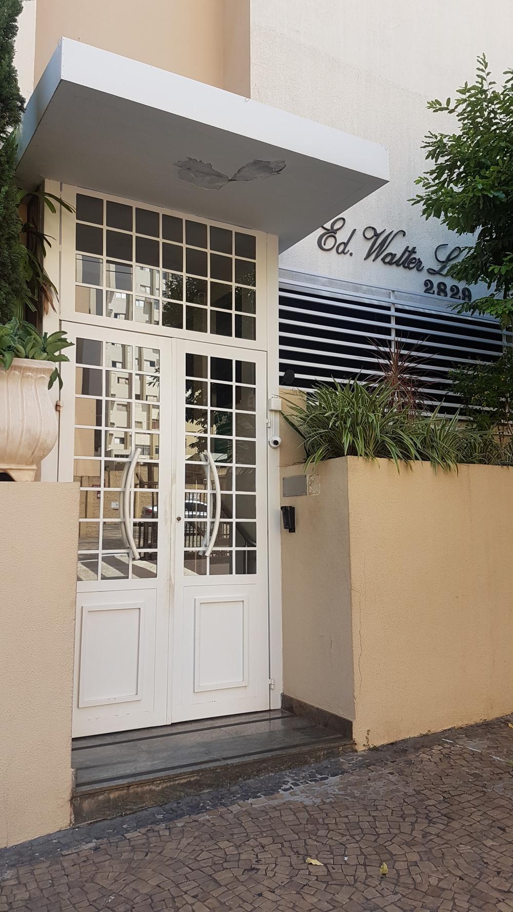 Comprar Apartamento / Padrão em São José do Rio Preto apenas R$ 300.000,00 - Foto 17