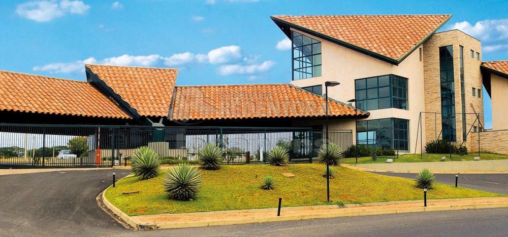 Comprar Casa / Condomínio em Mirassol apenas R$ 1.500.000,00 - Foto 24