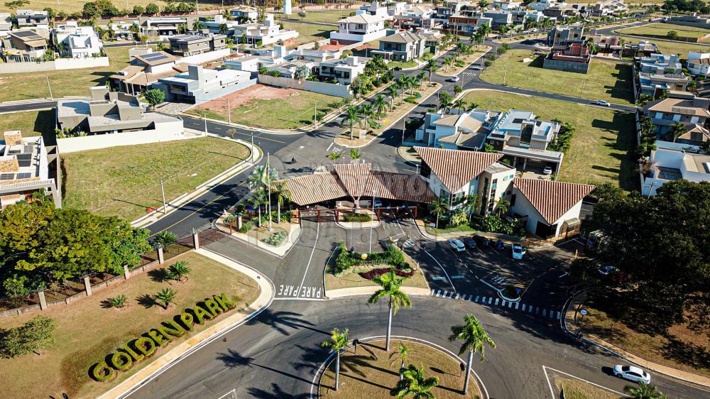 Comprar Casa / Condomínio em Mirassol R$ 1.500.000,00 - Foto 12
