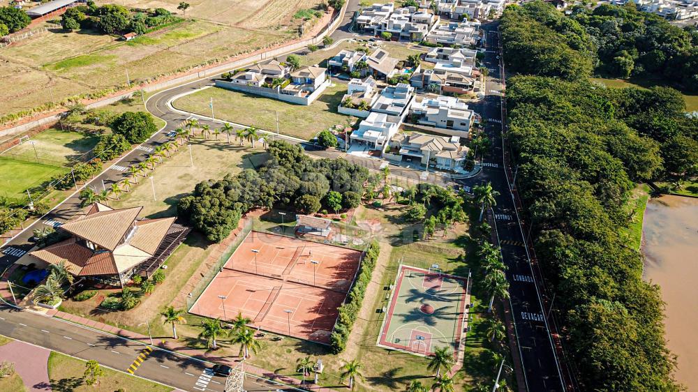 Comprar Casa / Condomínio em Mirassol R$ 1.500.000,00 - Foto 14