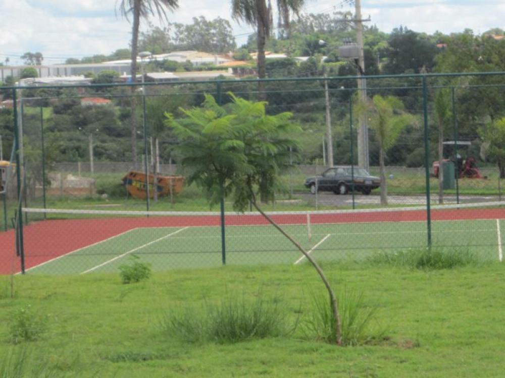 Comprar Casa / Condomínio em São José do Rio Preto R$ 900.000,00 - Foto 24