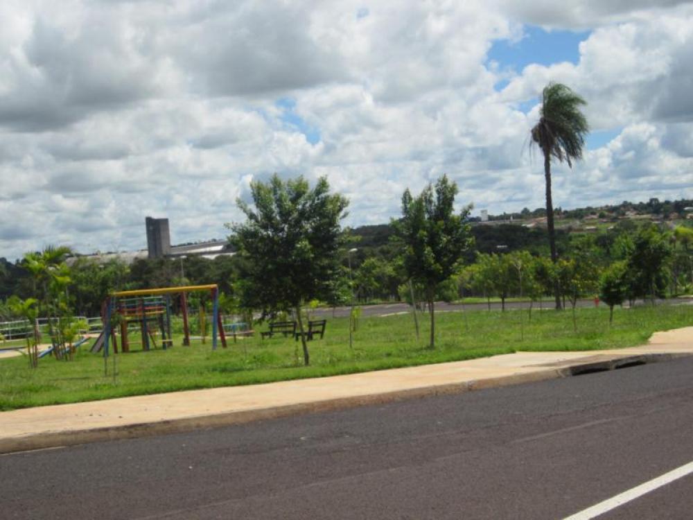 Comprar Casa / Condomínio em São José do Rio Preto R$ 900.000,00 - Foto 28