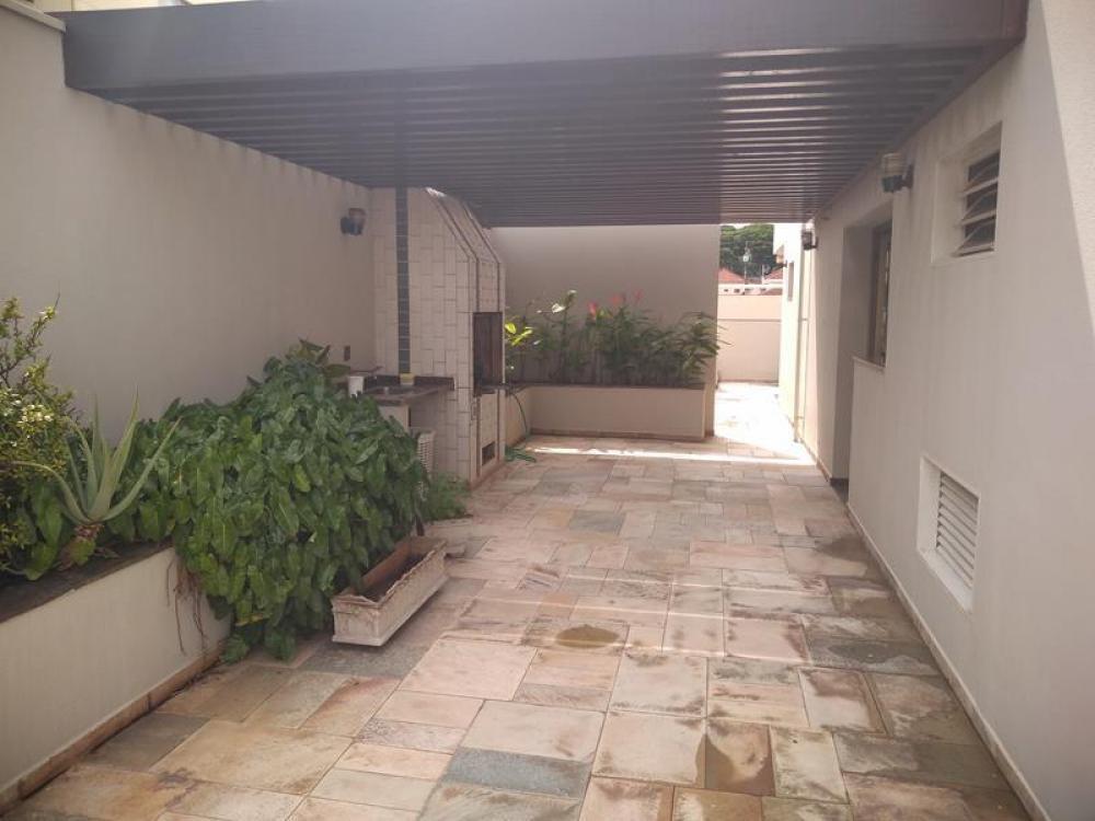 Comprar Apartamento / Padrão em SAO JOSE DO RIO PRETO apenas R$ 450.000,00 - Foto 31