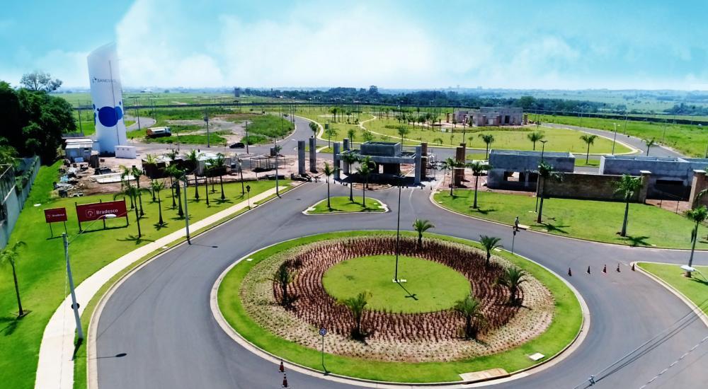 Comprar Terreno / Condomínio em Mirassol apenas R$ 128.000,00 - Foto 5