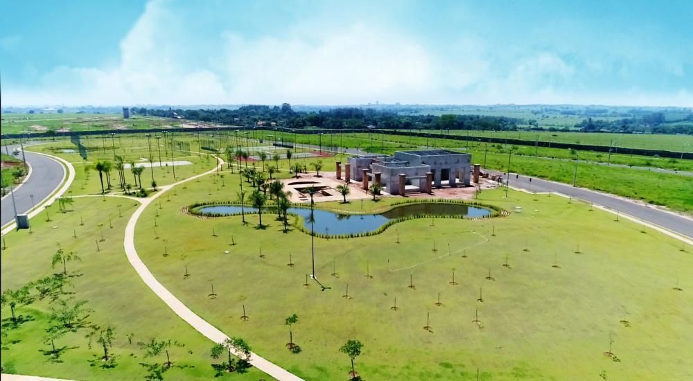 Comprar Terreno / Condomínio em Mirassol apenas R$ 128.000,00 - Foto 6