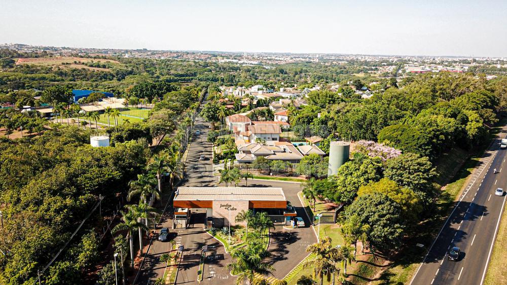 Alugar Casa / Condomínio em São José do Rio Preto R$ 3.500,00 - Foto 14