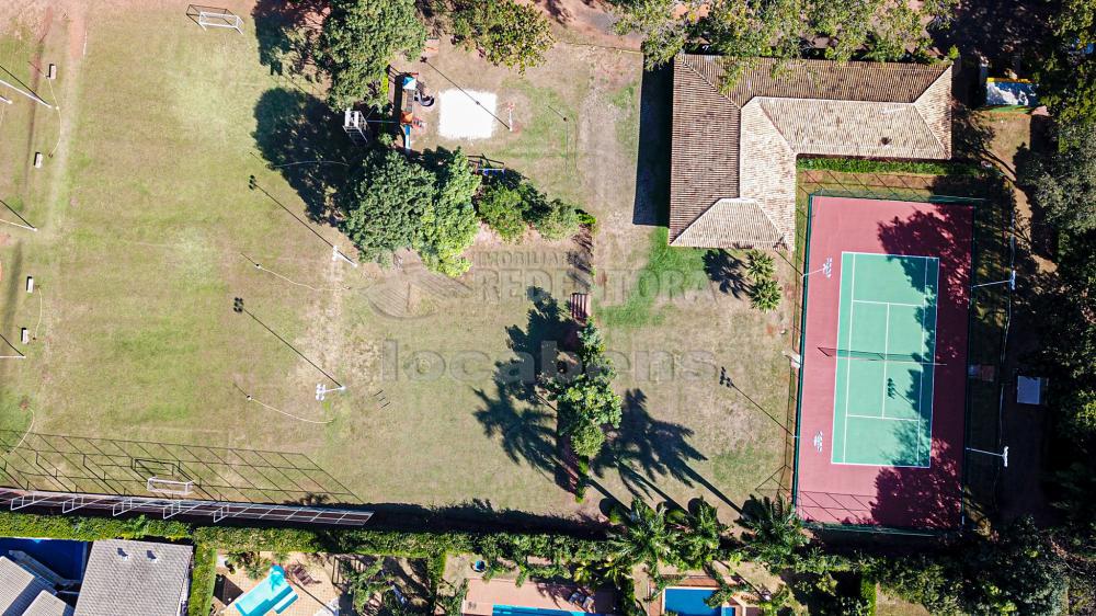 Alugar Casa / Condomínio em São José do Rio Preto R$ 3.500,00 - Foto 16