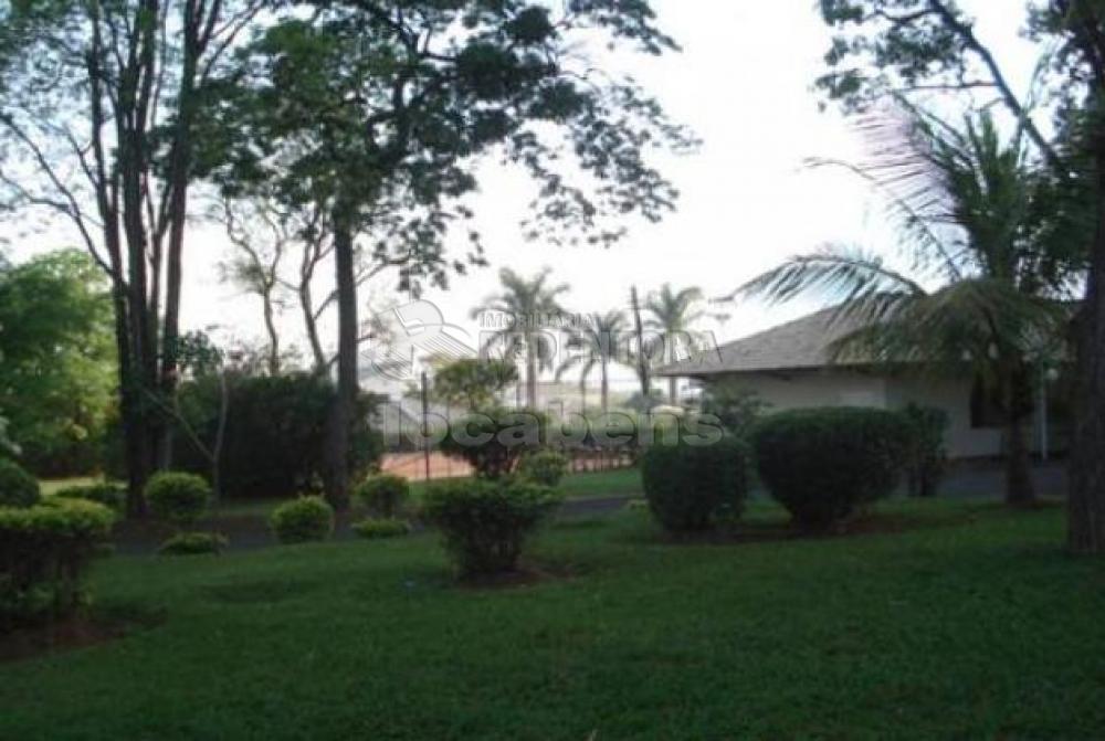 Comprar Casa / Condomínio em São José do Rio Preto R$ 2.000.000,00 - Foto 14