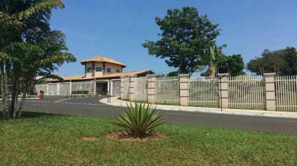 Comprar Terreno / Condomínio em Bady Bassitt apenas R$ 135.000,00 - Foto 7