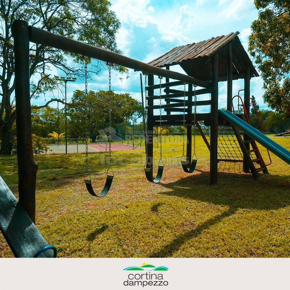 Comprar Terreno / Condomínio em São José do Rio Preto apenas R$ 393.500,00 - Foto 31