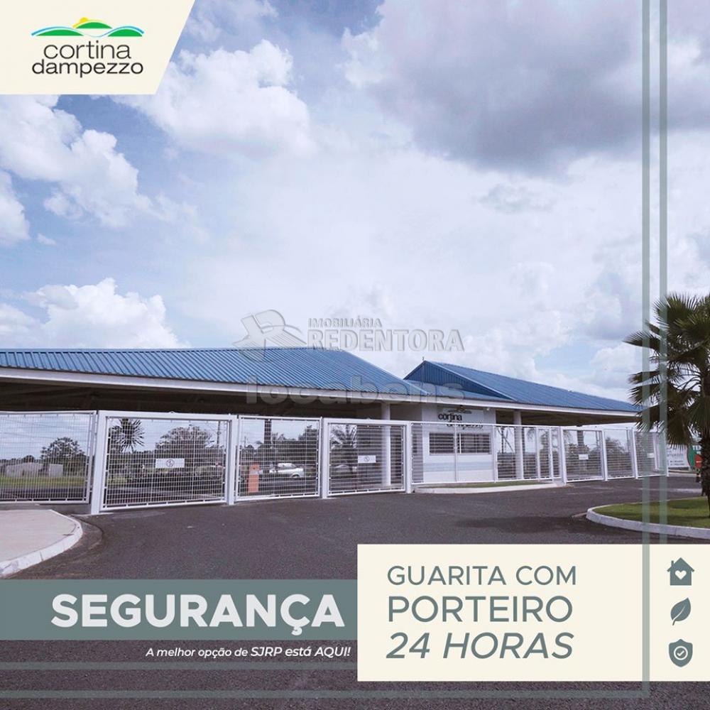 Comprar Terreno / Condomínio em São José do Rio Preto apenas R$ 393.500,00 - Foto 32
