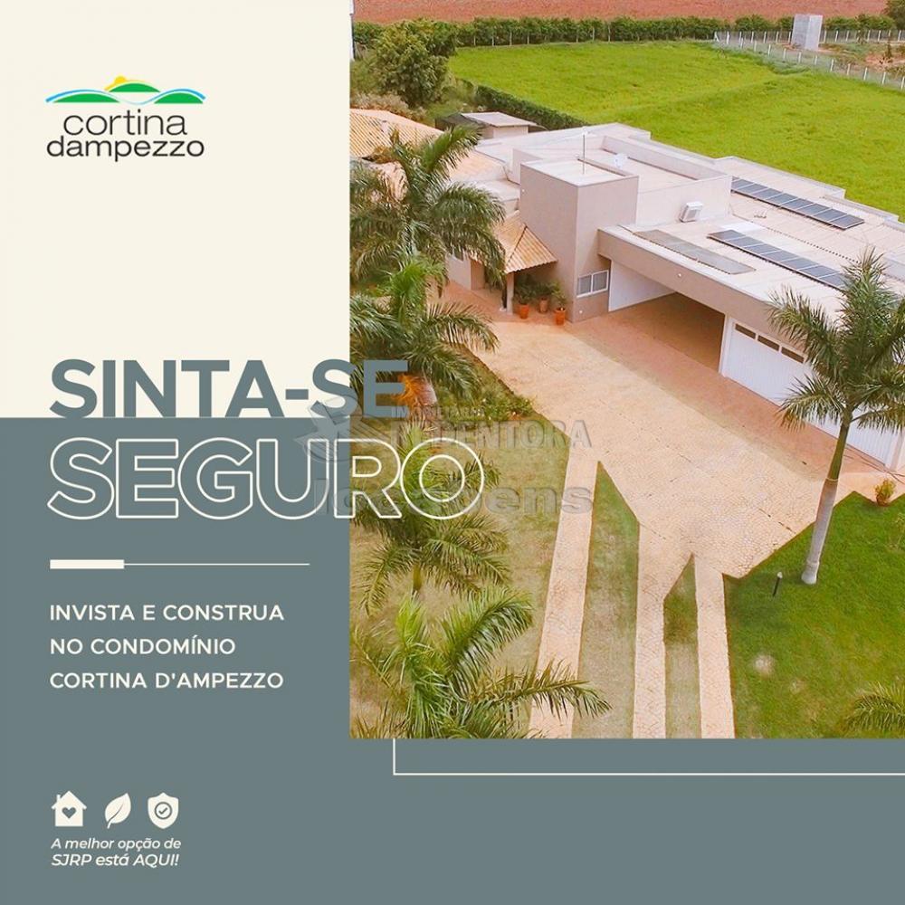Comprar Terreno / Condomínio em São José do Rio Preto apenas R$ 393.500,00 - Foto 40
