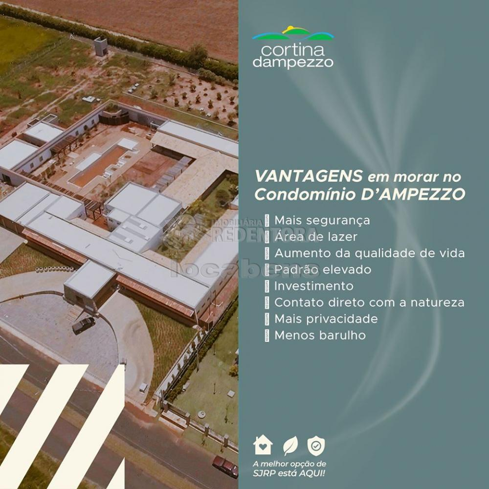 Comprar Terreno / Condomínio em São José do Rio Preto apenas R$ 800.000,00 - Foto 30