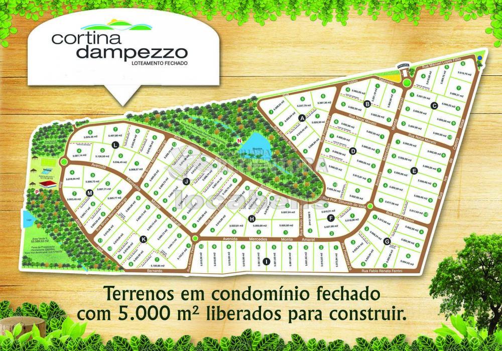 Comprar Terreno / Condomínio em São José do Rio Preto apenas R$ 800.000,00 - Foto 31