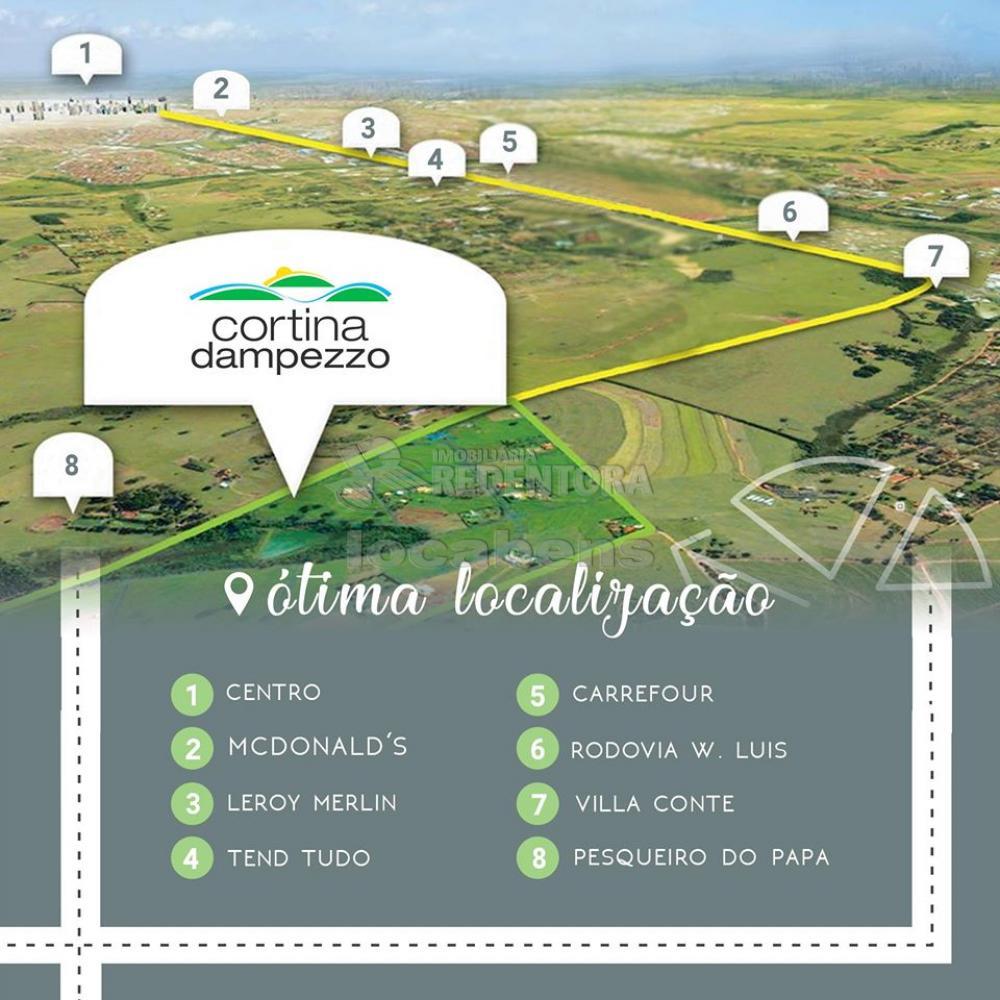 Comprar Terreno / Condomínio em São José do Rio Preto apenas R$ 800.000,00 - Foto 17