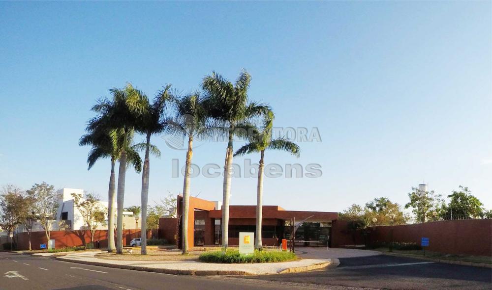 Comprar Casa / Condomínio em São José do Rio Preto R$ 2.800.000,00 - Foto 37