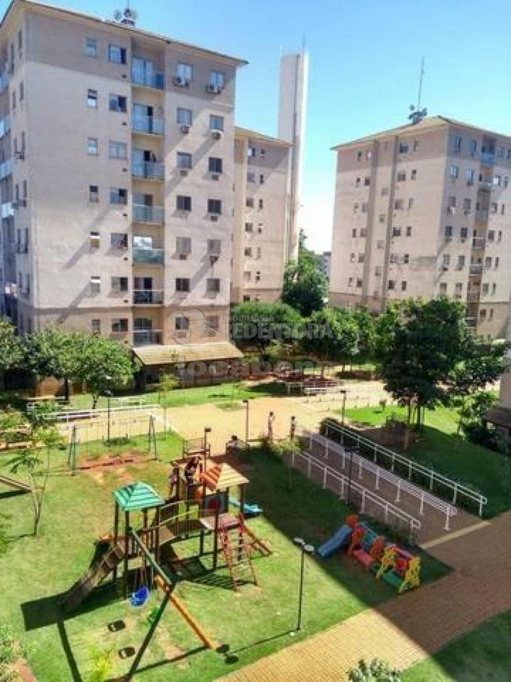 Comprar Apartamento / Padrão em São José do Rio Preto R$ 215.000,00 - Foto 15