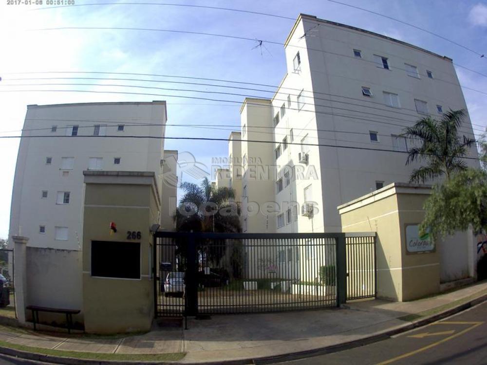 Comprar Apartamento / Padrão em São José do Rio Preto apenas R$ 150.000,00 - Foto 10