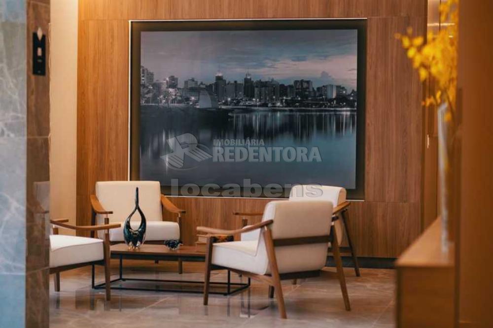 Comprar Apartamento / Padrão em São José do Rio Preto apenas R$ 449.900,00 - Foto 21