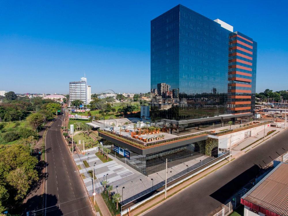 Alugar Comercial / Sala em SAO JOSE DO RIO PRETO apenas R$ 1.700,00 - Foto 13