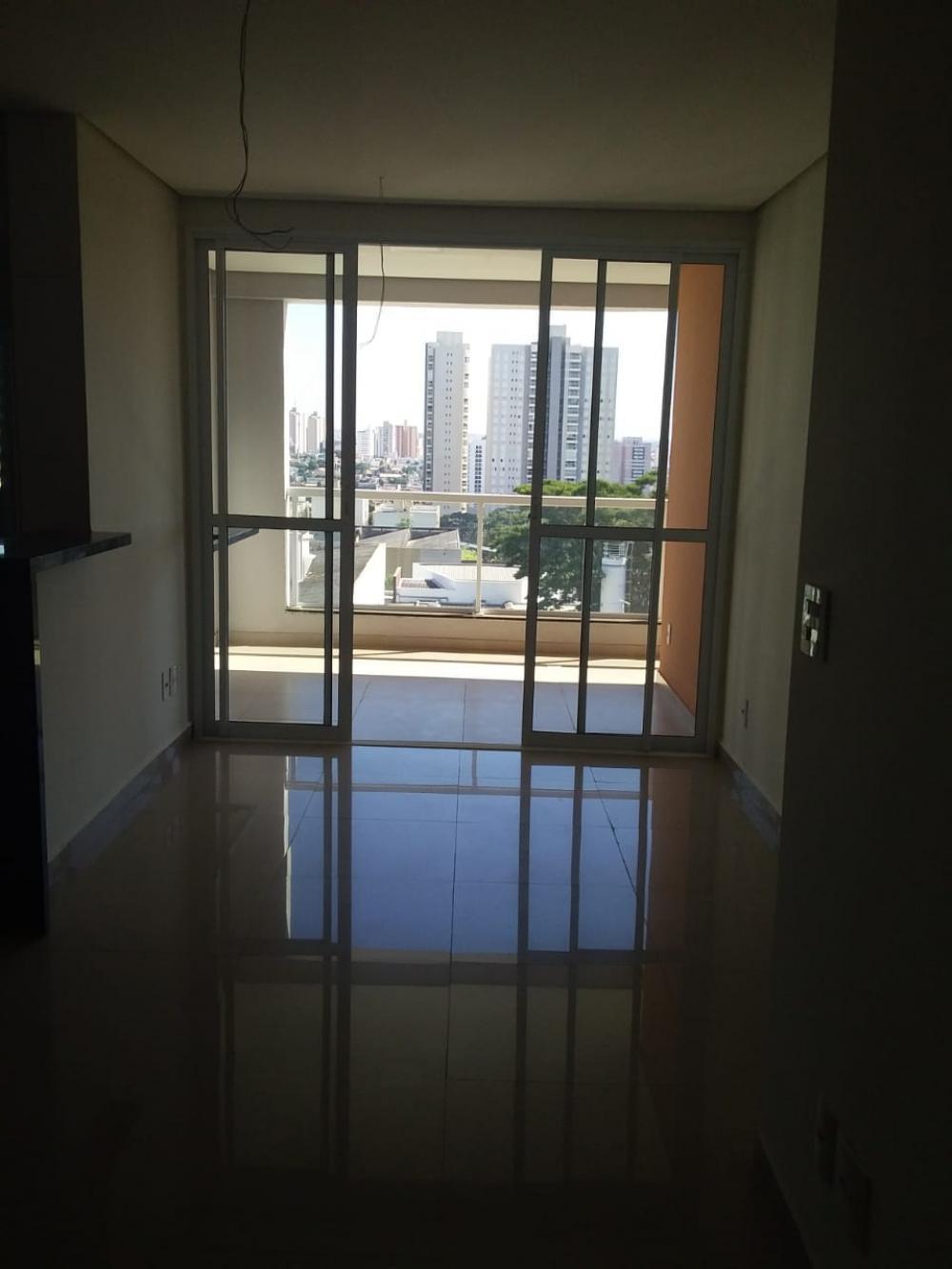 Comprar Apartamento / Padrão em SAO JOSE DO RIO PRETO - Foto 45