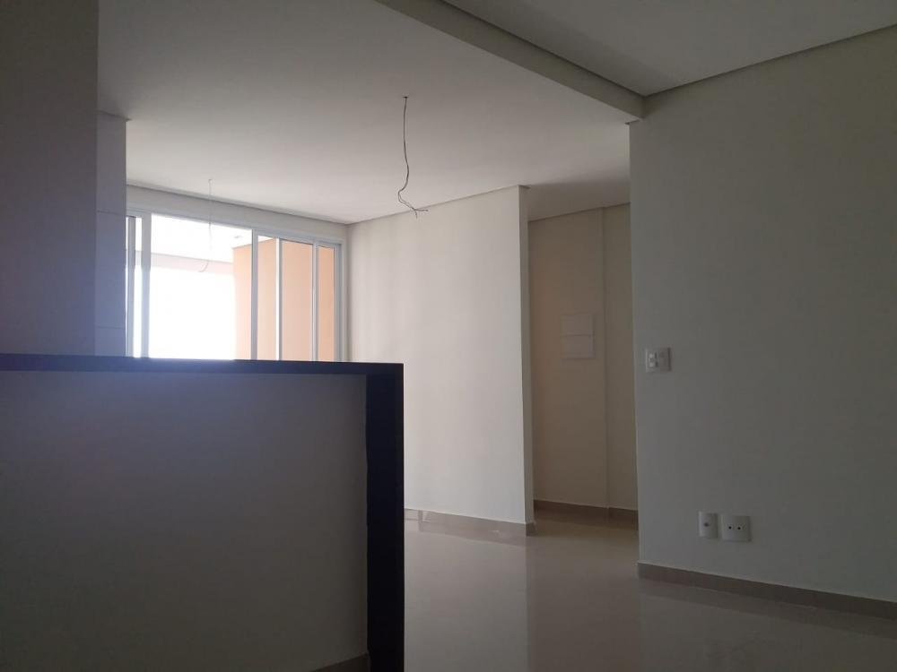 Comprar Apartamento / Padrão em SAO JOSE DO RIO PRETO - Foto 46