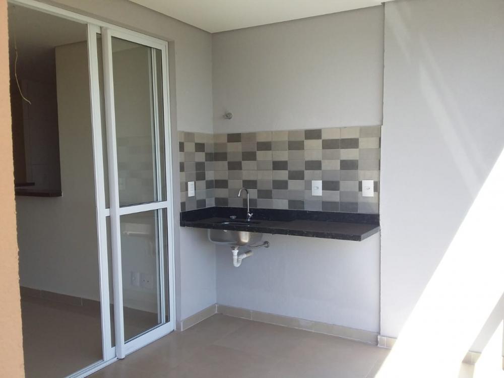 Comprar Apartamento / Padrão em SAO JOSE DO RIO PRETO - Foto 52