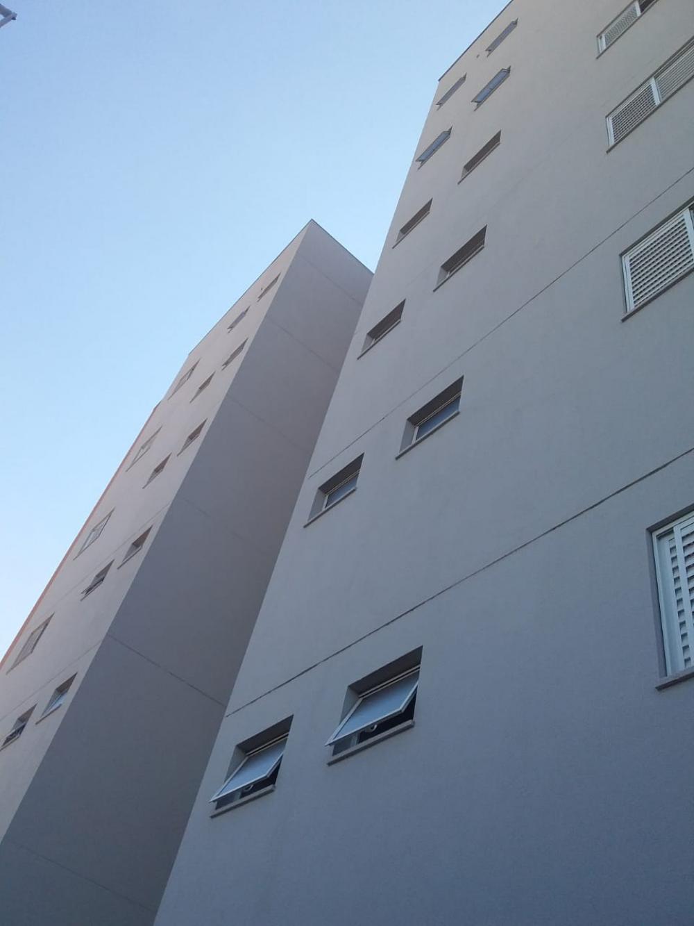 Comprar Apartamento / Padrão em SAO JOSE DO RIO PRETO - Foto 54