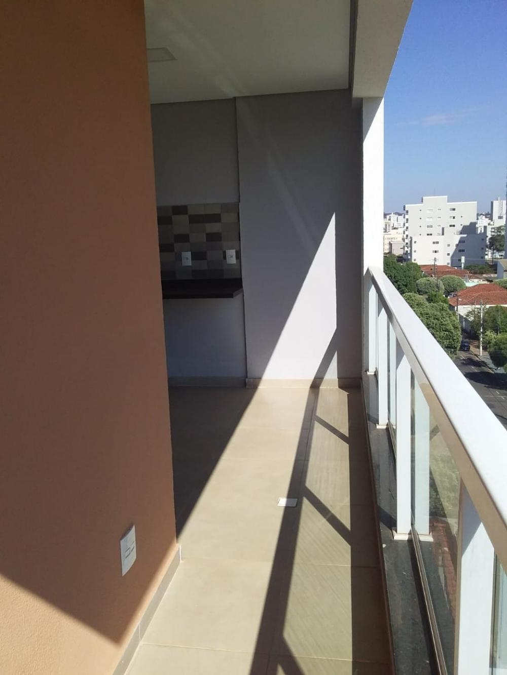 Comprar Apartamento / Padrão em SAO JOSE DO RIO PRETO - Foto 57