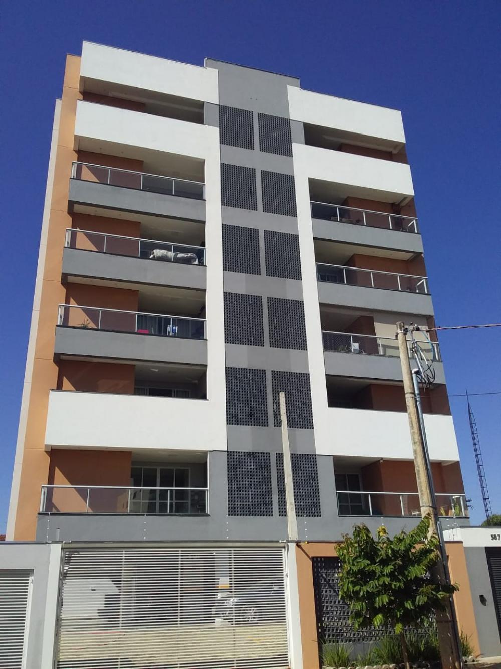 Comprar Apartamento / Padrão em SAO JOSE DO RIO PRETO - Foto 66