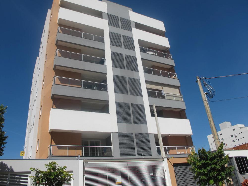 Comprar Apartamento / Padrão em SAO JOSE DO RIO PRETO - Foto 72