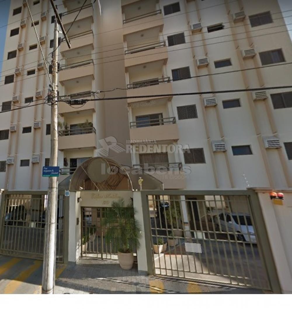 Alugar Apartamento / Padrão em SAO JOSE DO RIO PRETO apenas R$ 1.750,00 - Foto 27