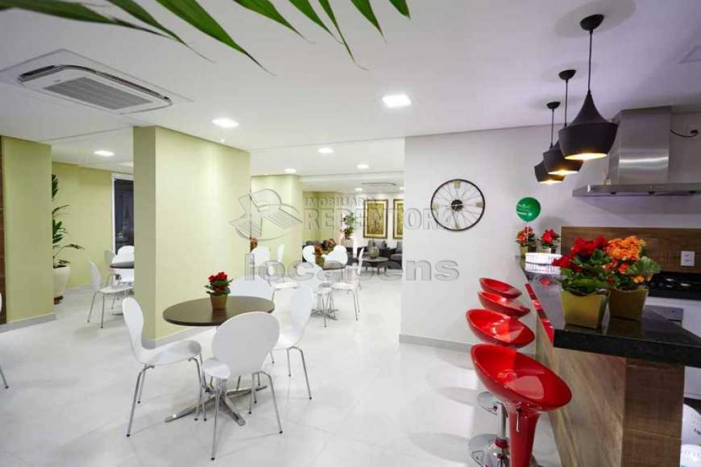 Comprar Apartamento / Padrão em São José do Rio Preto apenas R$ 699.000,00 - Foto 18