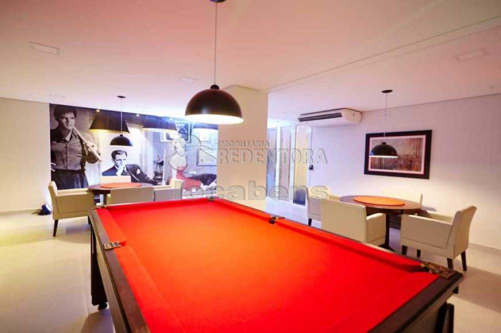 Comprar Apartamento / Padrão em São José do Rio Preto apenas R$ 699.000,00 - Foto 19