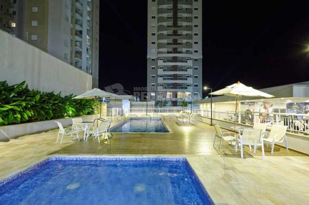 Comprar Apartamento / Padrão em São José do Rio Preto apenas R$ 699.000,00 - Foto 17