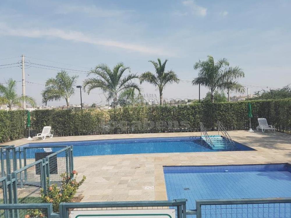 Comprar Casa / Condomínio em São José do Rio Preto apenas R$ 420.000,00 - Foto 30